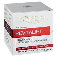 L'Oréal Cream Unisex Skin Care Moisturisers