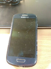 Samsung  Galaxy S III mini GT-I8190 - 16GB - FOR PARTS
