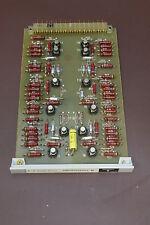 Siemens C71458-A819-A1 C71458A819A1