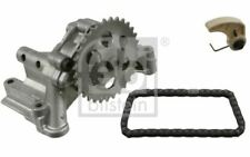 FEBI BILSTEIN Timing Chain Kit 33753 - Discount Car Parts