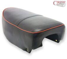 Matchless Dual Seat G3LS 350cc, G80S 500c G9