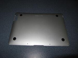 Apple MacBook Air 13 A1237 EMC2142 2008 Bottom Case Gehäuse Unterteil 620-4321-B