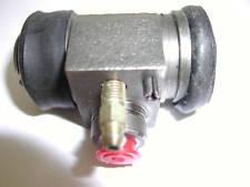 Austin Mini Bedford  Radbremszylinder   23,7 mm Ø