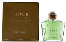 (GRUNDPREIS 149,90€/100ML) BOUCHERON JAIPUR HOMME 100ML FRAICHEUR EPICEE EDT NEU