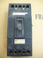 ITE breaker 150 amp breaker 600 volt (3) pole