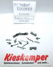 LO1031 Liliput H0 L 366013161 Case Aufsteckteile Replacement Part for Solid