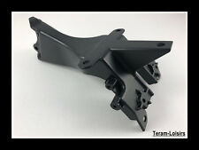 Araignée Support de Carénage Compteur Kawasaki ZX14R / ZZR 1400 / 2012 2013 2014
