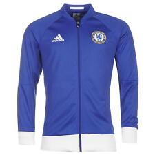Adidas Chelsea Football Club Veste hommes UK S US S ref c1795+
