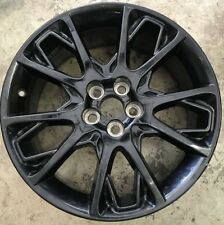 "TOYOTA COROLLA 2016 17"" FACTORY ORIGINAL WHEEL RIM Used"