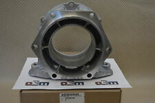Chevrolet GMC Cadillac 4WD AWD Transfer Case Adapter new OEM 15724744