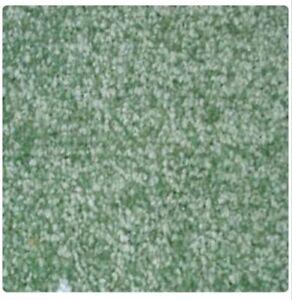 Barbados Spring Meadow Bathroom Carpets washable waterproof 2 Metres wide