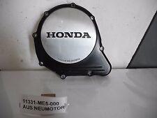 Cache/Couvercle pour Embrayage / Clutcover Honda CBX650E CBX600E RC13 de Moteur