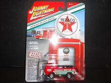 Johnny Lightning Dodge A100 Texaco OIl JLSP009 1/64