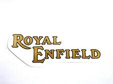 ROYAL ENFIELD Emblème (re-1236)