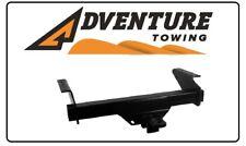 HEAVY DUTY TOWBAR (4000kg) FOR UNIVERSAL TRUCK TOWBAR