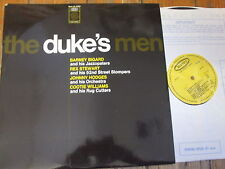 LN 24203 The Duke's Men -  LP