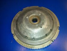 510814 0580907 580907 flywheel johnson evinrude 60hp (8 3e)