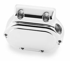 Twin Power 76239 Transmission Side Cover