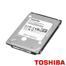 "Toshiba 3TB 2.5"" 15mm 5400rpm Internal Hard Drive (SATA 6.0Gb/S) - MQ03ABB3"