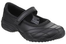 Skechers Kids Velocity Pouty Shoe