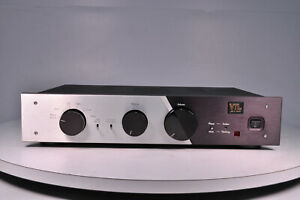 VTL TL5.5 Tube Preamplifier with Phono