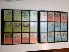 2021 Pokemon 25th Anniversary Mcdonald's Complete Master Set 50 Cards 🔥🔥🔥