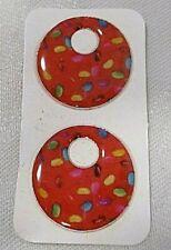 A Key Kapz Cover Caps Novelty ID Sticker Top-Novelty Gadget Gift- Jelly Beans