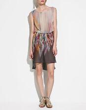 Zara Midi Casual Plus Size Dresses for Women