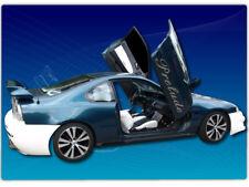 Honda Prelude Flügeltüren Lambo Doors NEU
