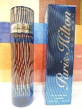PARIS HILTON FOR MEN EAU DE TOILETTE SPRAY 3.4 OZ / 100 ML NEW IN BOX
