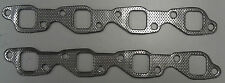 Holden Commodore 5.0L EFI V8 - Extractor / Manifold / Header Exhaust Gasket