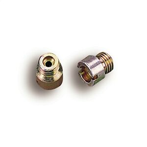HOLLEY 122-52 JET (12252)