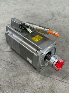 SIEMENS 1FK7063-5AH71-1FH0 Simotics S Synchronservomotor 1,41kW 4500U/Min