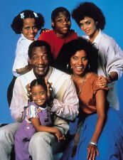 The Best of the Cosby Show. Episodes 1-10. DVD (2007)