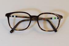 New Burberry B 2150 tortoise eye glasses / eyeglasses / frames, MSRP $265