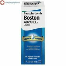 Boston Lens Cleaner 1oz