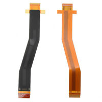 """Main LCD Flex Cable Connector For Samsung Galaxy Tab Pro 10.1"""" SM-T520 T521 T525"""