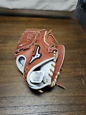 Mizuno Pro Select Gpsf1250 RG