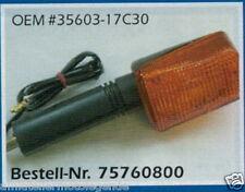 SUZUKI GSX 600 F GN72B - Clignotant - 75760800