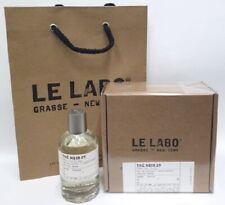 Le Labo The Noir 29 100ml. 3.4 Fl. Oz.eau de parfum new with box
