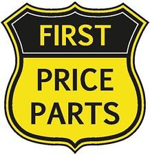 2976382 Kit Gasket Pump for CATERPILLAR C7 WE SELL WIDE RANGE OF QUALITY PARTS!