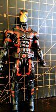 Marvel Legends Tru Exclusive Cyclops 6-inch Action Figure