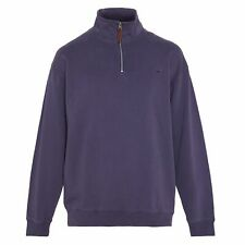 RM Williams Mulyungarie Fleece - RRP 99.99 - FREE POST