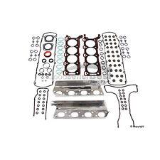 New Eurospare Engine Cylinder Head Gasket Set JLM20750X JLM020750 for Jaguar