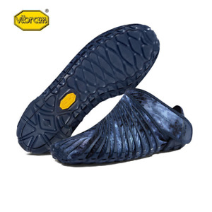 Furoshiki Adjustable Running Shoes Wrapping Leisure Shoes Men's&Women's Portable