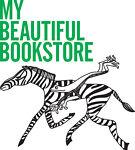 mybeautifulbookstore