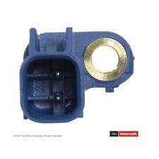 FORD OEM ABS Anti-lock Brakes-Rear Speed Sensor BV6Z2C190A