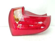2011-2017 MK2 FL KIA PICANTO REAR TAIL LIGHT LH Passenger Side 3 DOOR HATCHBACK