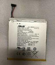 C11P1517 - Genuine 18Wh Battery ASUS ZenPad 10 P023 Z300C Z300CG Z300CX C11P1502