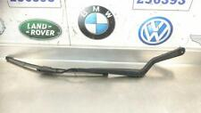 SMART FORTWO W453 DRIVER OFF SIDE FRONT WIPER ARM